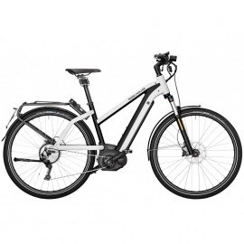 CHARGER MIXTE TOURING HS 2020