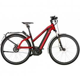 CHARGER MIXTE VARIO HS 2020