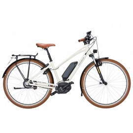 CRUISER MIXTE VARIO HS 2020