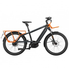 MULTICHARGER GT ROHLOFF HS 2020