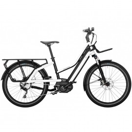 MULTICHARGER MIXTE GT LIGHT 2020