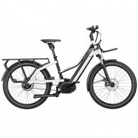 MULTICHARGER MIXTE GT ROHLOFF 2020