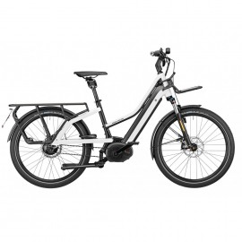 MULTICHARGER MIXTE GT ROHLOFF HS 2020