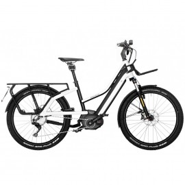 MULTICHARGER MIXTE GT TOURING HS 2020