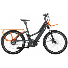 MULTICHARGER MIXTE GT VARIO 2020