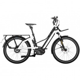MULTICHARGER MIXTE GT VARIO HS 2020