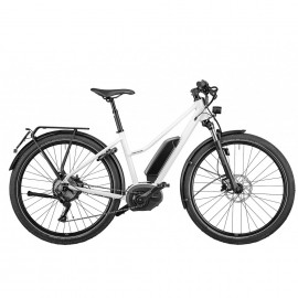 ROADSTER MIXTE GT TOURING HS 2020