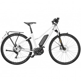 ROADSTER MIXTE TOURING HS 2020