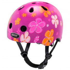 Baby Nutty - Petal Power CASQUE VÉLO