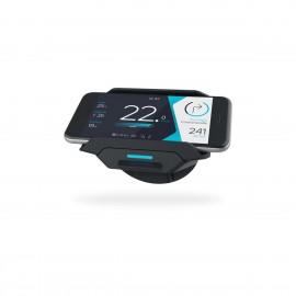 Console COBI BOSCH GPS BATTERIE VÉLO ÉLECTRIQUE
