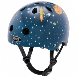 Baby Nutty - Outer Space CASQUE VÉLO