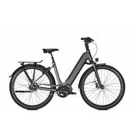 Vélo électrique Kalkhoff IMAGE 5.S XXL 2020 VÉLO ÉLECTRIQUE
