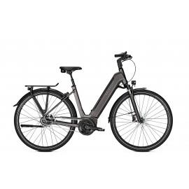 Vélo électrique Kalkhoff IMAGE 5.B MOVE 2020 VÉLO ÉLECTRIQUE
