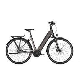 Vélo électrique Kalkhoff IMAGE 5.B ADVANCE 2020 VÉLO ÉLECTRIQUE