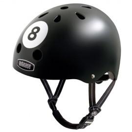 Street - 8-Ball