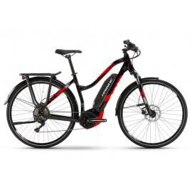 Vélo électrique HAIBIKE SDURO Trekking 2.0 2019 VÉLO ÉLECTRIQUE CHEMIN