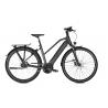Vélo électrique à courroie KALKHOFF Image 5.B Belt 2020 • Vélozen