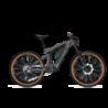 VTT ÉLECTRIQUE FOCUS FOCUS SAM² 6.8 2020 • Vélozen