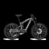 VTT ÉLECTRIQUE FOCUS JAM² 6.6 PLUS 2020 • Vélozen