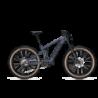 VTT ÉLECTRIQUE FOCUS JAM² 6.8 PLUS 2020 • Vélozen