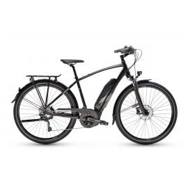 Vélo électrique GITANE eVerso Yamaha Equipé 2019 VÉLO ÉLECTRIQUE