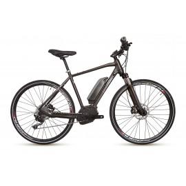 Vélo électrique GITANE eVERSO Deore 10 2019 VÉLO ÉLECTRIQUE