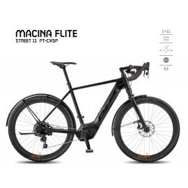 MACINA FLITE LFC 11 CX5 2019