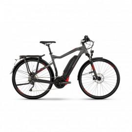 Vélo électrique Speedbike HAIBIKE SDURO Trekking S 8.0 2019 45kmh VÉLO ÉLECTRIQUE 45 KMH