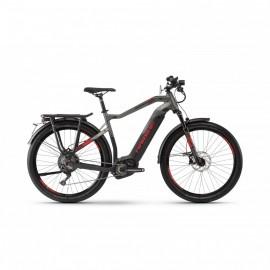 Vélo électrique Speedbike HAIBIKE SDURO Trekking S 9.0 2019 45 kmh VÉLO ÉLECTRIQUE 45 KMH