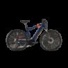 VTT ÉLECTRIQUE HAIBIKE SDURO Cross 5.0 2020 • Vélozen