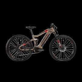 VTT ÉLECTRIQUE HAIBIKE SDURO FullNine 4.0 2020 • Vélozen VTT ÉLECTRIQUE