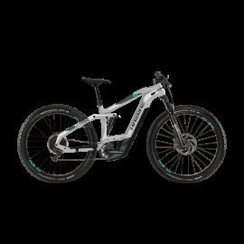 VTT ÉLECTRIQUE HAIBIKE SDURO FullNine 7.0 2020 • Vélozen VTT ÉLECTRIQUE