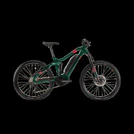 VTT ÉLECTRIQUE HAIBIKE SDURO FullSeven Life LT 2.0 2020 • Vélozen VTT ÉLECTRIQUE