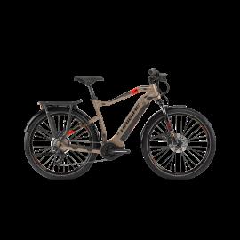 SDURO Trekking 4.0 2020