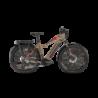 VÉLO ÉLECTRIQUE HAIBIKE SDURO Trekking 4.0 2020 • Vélozen