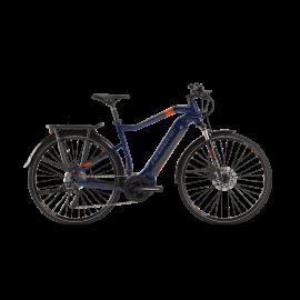 SDURO Trekking 5.0 2020