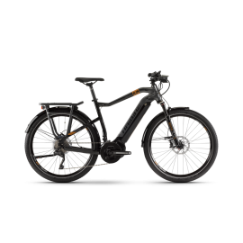 SDURO Trekking 6.0 2020