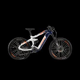 XDURO NDURO 5.0 2020