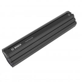 Batterie Bosch PowerTube 500Wh BATTERIE VÉLO ÉLECTRIQUE