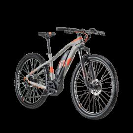 VTT ÉLECTRIQUE RAYMON HardRay E-Nine 5.0 2020 • Vélozen VTT ÉLECTRIQUE