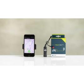 Antivol tracker GPS pour vélo électrique Bosch ANTIVOLS VÉLO