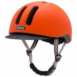 Metroride - Dutch Orange mat
