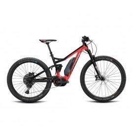 eWME 427 MX 2020