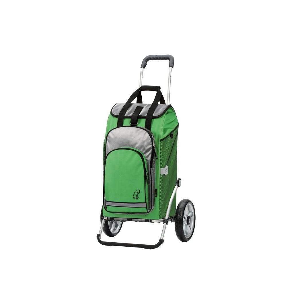 Royal Shopper Hydro Vert