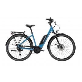 Vélo électrique WINORA Confort CB 9.4 2020 VÉLO ÉLECTRIQUE