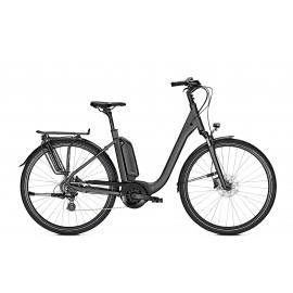 Vélo électrique Kalkhoff ENDEAVOUR 1.B MOVE INTERNATIONAL 2020 VÉLO ÉLECTRIQUE