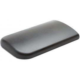 Coussin arrière Rack Pad Half-Size