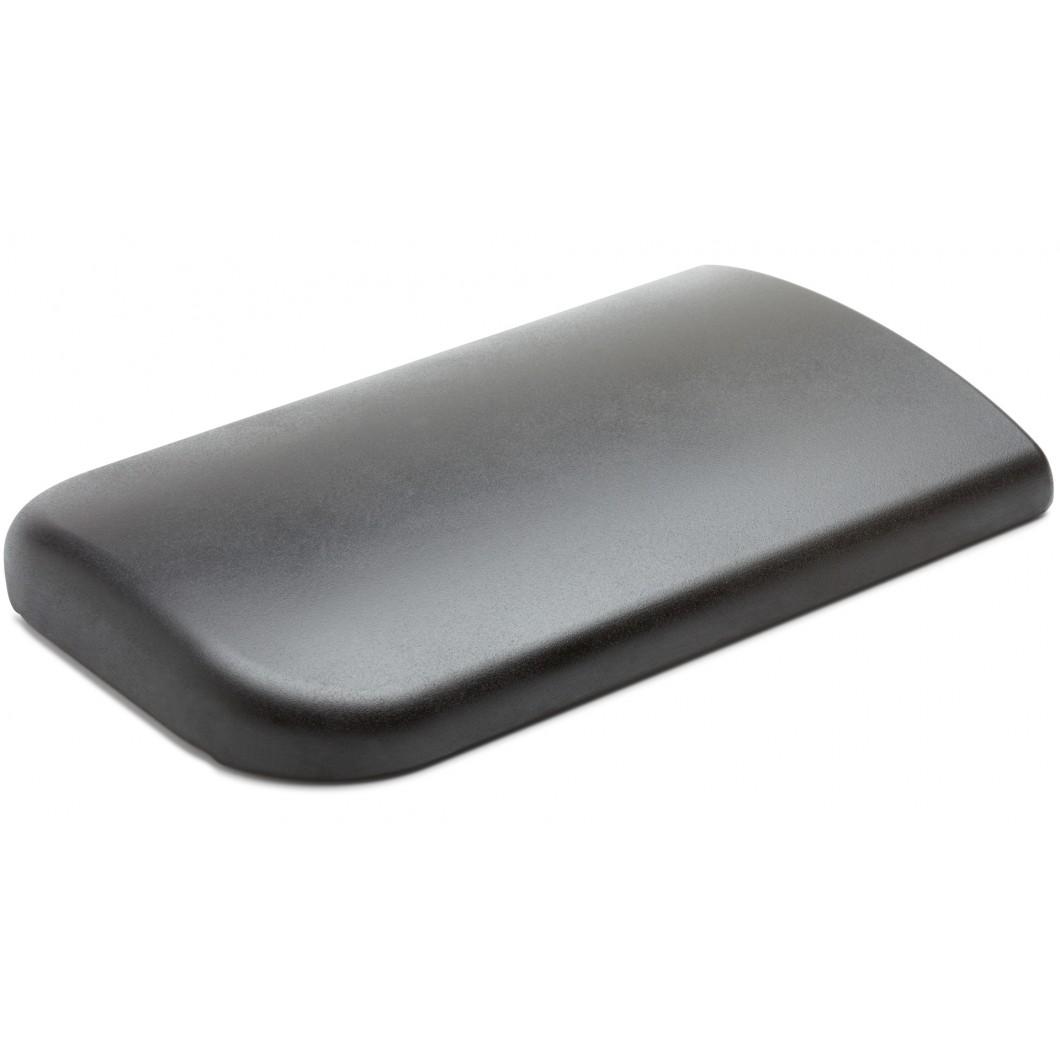 Coussin arrière Rack Pad Half-Size pour vélo électrique Benno Boost-e
