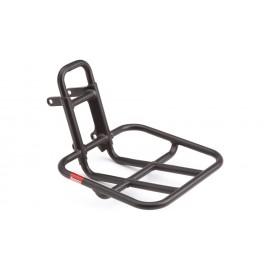 Rack avant mini fixe pour vélo électrique cargo Benno Boost-e ou e-Joy VÉLO ÉLECTRIQUE CARGO