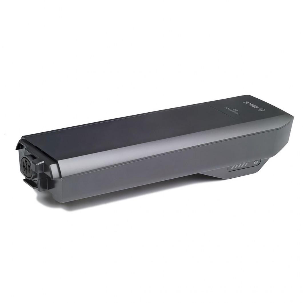 Batterie BOSCH PowerPack 400Wh Rack pour porte-bagages